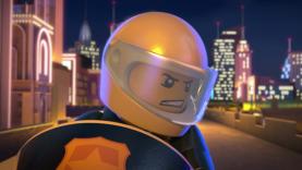 LEGO® CITY - Le Brique Boss - Partie 2