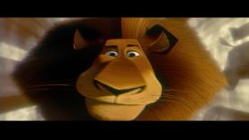 Vidéo - Bande annonce Madagascar 2