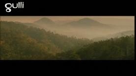 Vidéo - Sunny et l'éléphant - BA
