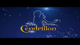 Cendrillon - Comédie Musicale