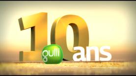 10 ans gulli clip