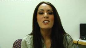 Sophia Essaïdi