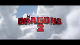 Dragons 2 - Interview
