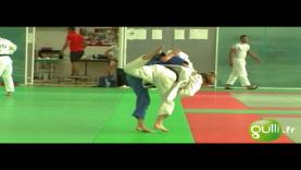 Présentation du Judo