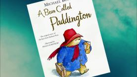 Paddington - Du livre à l'écran
