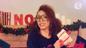 Gaëlle Love Noël - 20 décembre