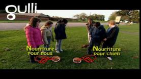 Gouté et Approuvé - Episode 12