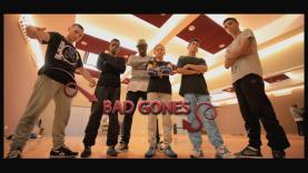 Gulli Battle Dance - Bad Gones