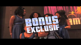 Bonus -Famille Ngofo