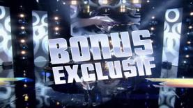 Bonus - Famille Solcum
