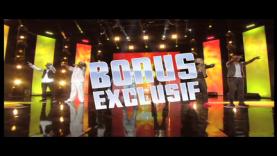 Bonus - Collectif Métissé
