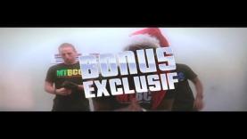 Bonus : Logobitombo