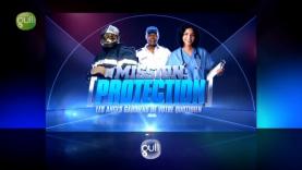 Teaser de Mission : protection