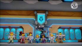 nexo knights le pouvoir de merlok