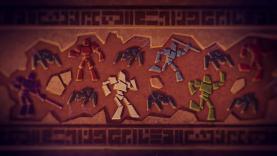 Bionicle Episode 3 : La Quête du masque