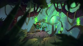 Bionicle Episode 4 : Les Protecteurs contre-attaquent
