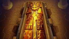 Bionicle - Webisode 9 : La Cité des créateurs de masques