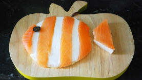 Blinis Nemo