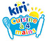 Kiri ® Cuisine à 4 mains small