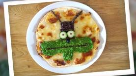 Pizza Marky