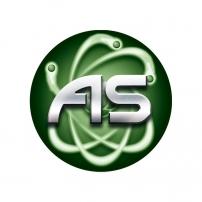 Atomicron - Arsenicus