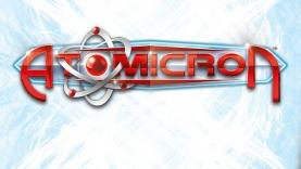 Atomicron - Site Officiel