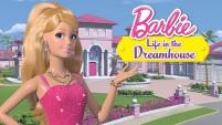 Barbie et sa Maison de Rêve