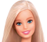 Girl Power Barbie sur Gulli