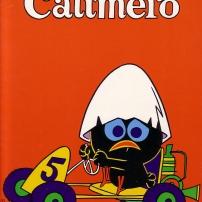 Caliméro