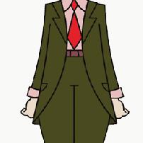 Docteur Pappas