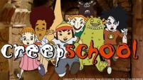 Creepschool