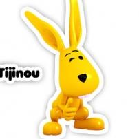 TiJinou