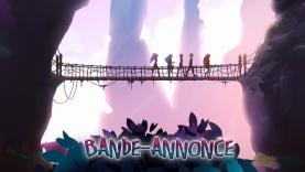 Elves - Bande-Annonce