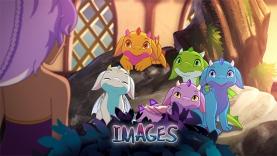 Elves - Images