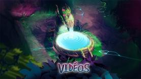 Elves - Vidéos Bonus