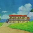 Le Pavillon Jaune