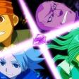 Inazuma Elevn - Raimon contre Raimon