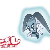 Kobushi - Oni San