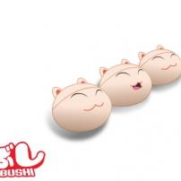 Kobushi - Sho, Yu et Ka