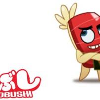 Kobushi - Toro
