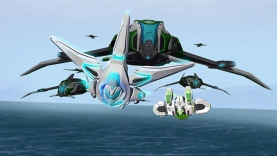 Max Steel - Images