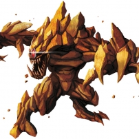 Elementor Terre - Max Steel