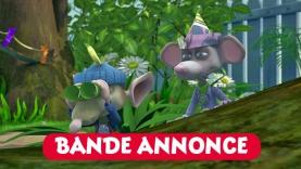 Mia - Bande-Annonce