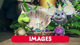 Mia - Images