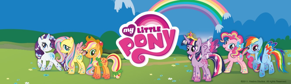 - My little pony gratuit ...