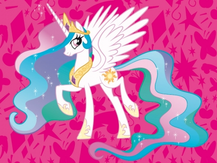 Vampire knight forever my little pony friendship is magic - Apprendre a dessiner my little pony ...