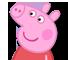 Peppa Cochon
