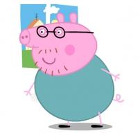 Papa Cochon