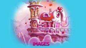 Les Images de Percy et ses amis