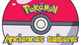 Résumé des anciennes saisons de Pokémon